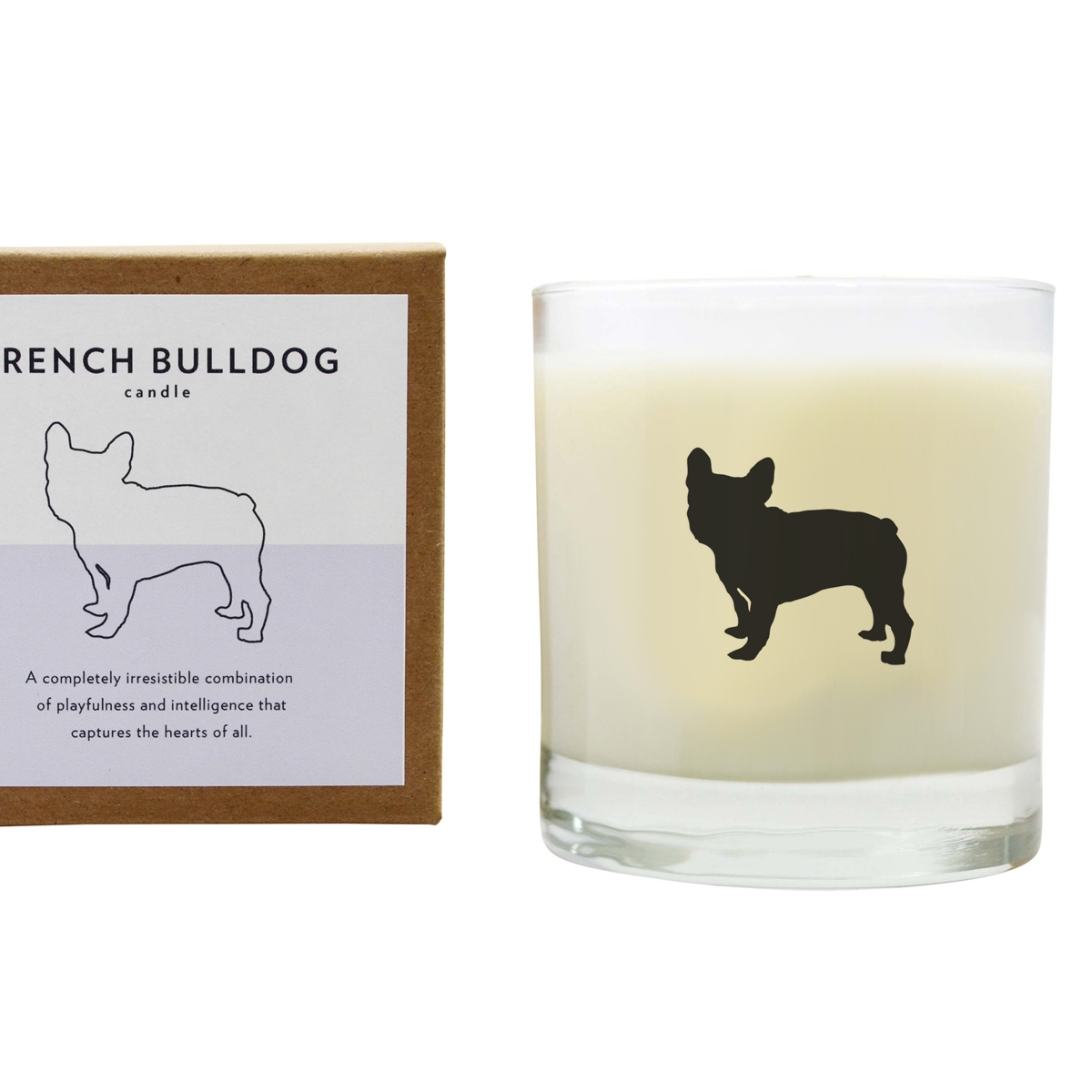 Scripted Fragrance   Candles celebrating the people, places, and things that matter to us most.