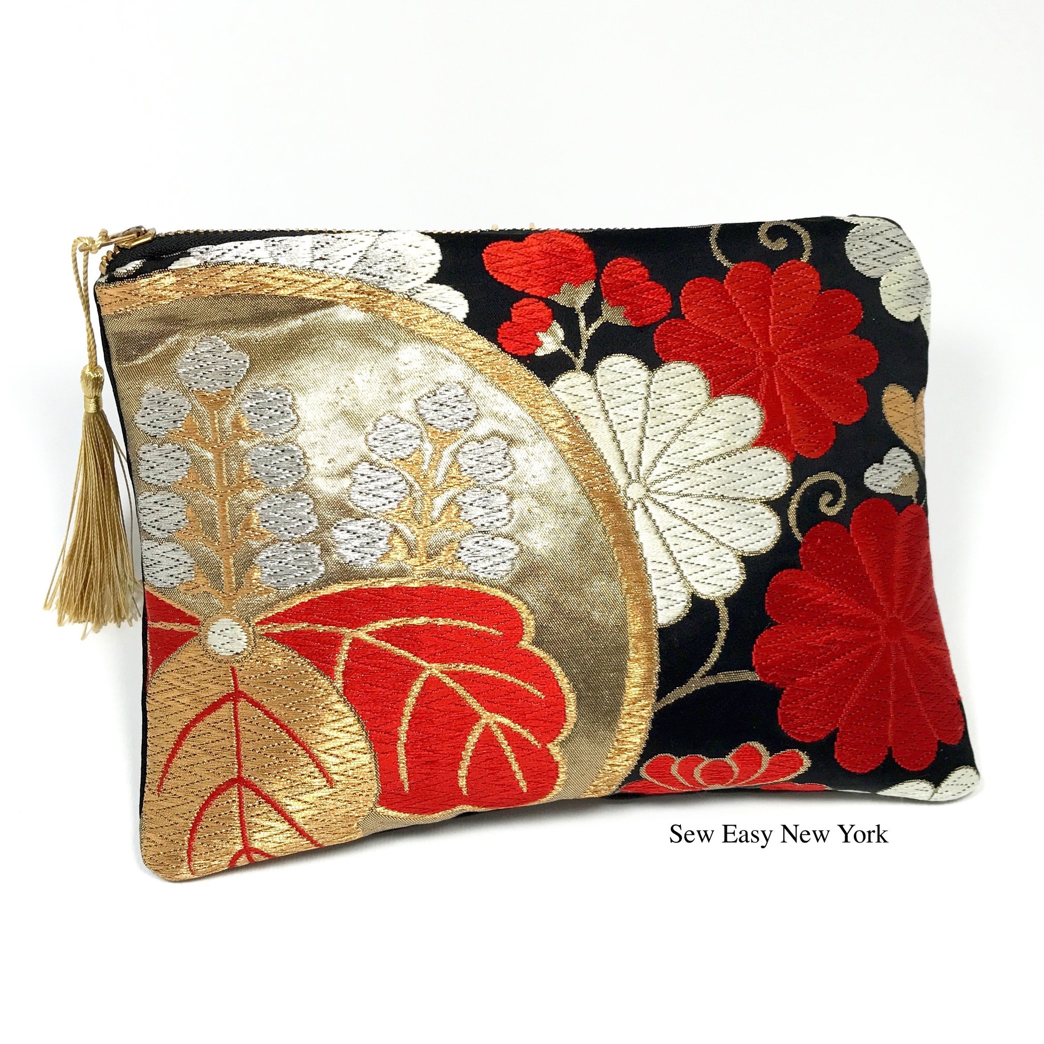 Sew Easy New York   Simple things for complex people.