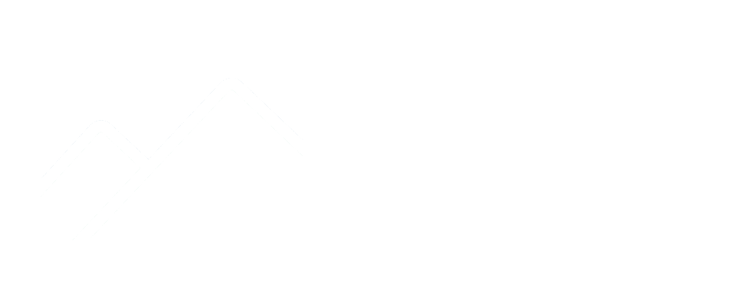 GME_Logo_New (1).png