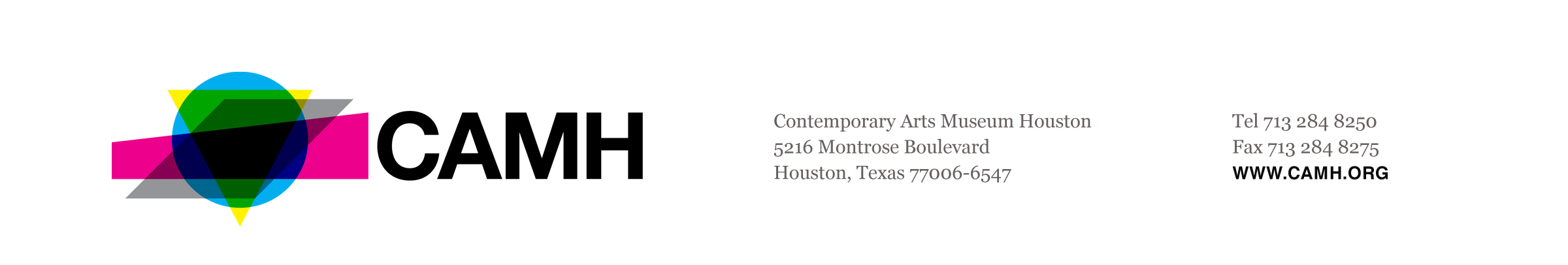 THE TEXAS CONTEMPORARY ART FAIR   SPONSORED BY THE CONTEMPORARY ARTS MUSEUM HOUSTON   PREVIEW BENEFICIARY  MADDOX GALLERY • BOOTH C19   TEXAS CONTEMPORARY ART FAIR 2016   TX CONTEMPORARY   SPONSORED BY: CONTEMPORARY ARTS MUSEUM HOUSTON   MASSIMO AGOSTINELLI   
