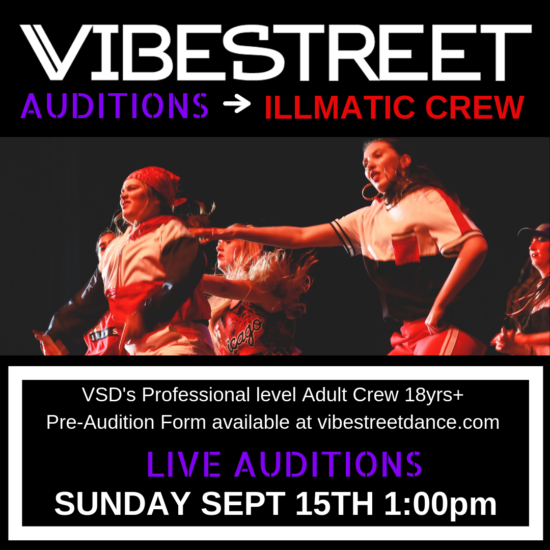 illmatic AUDITIONS.png