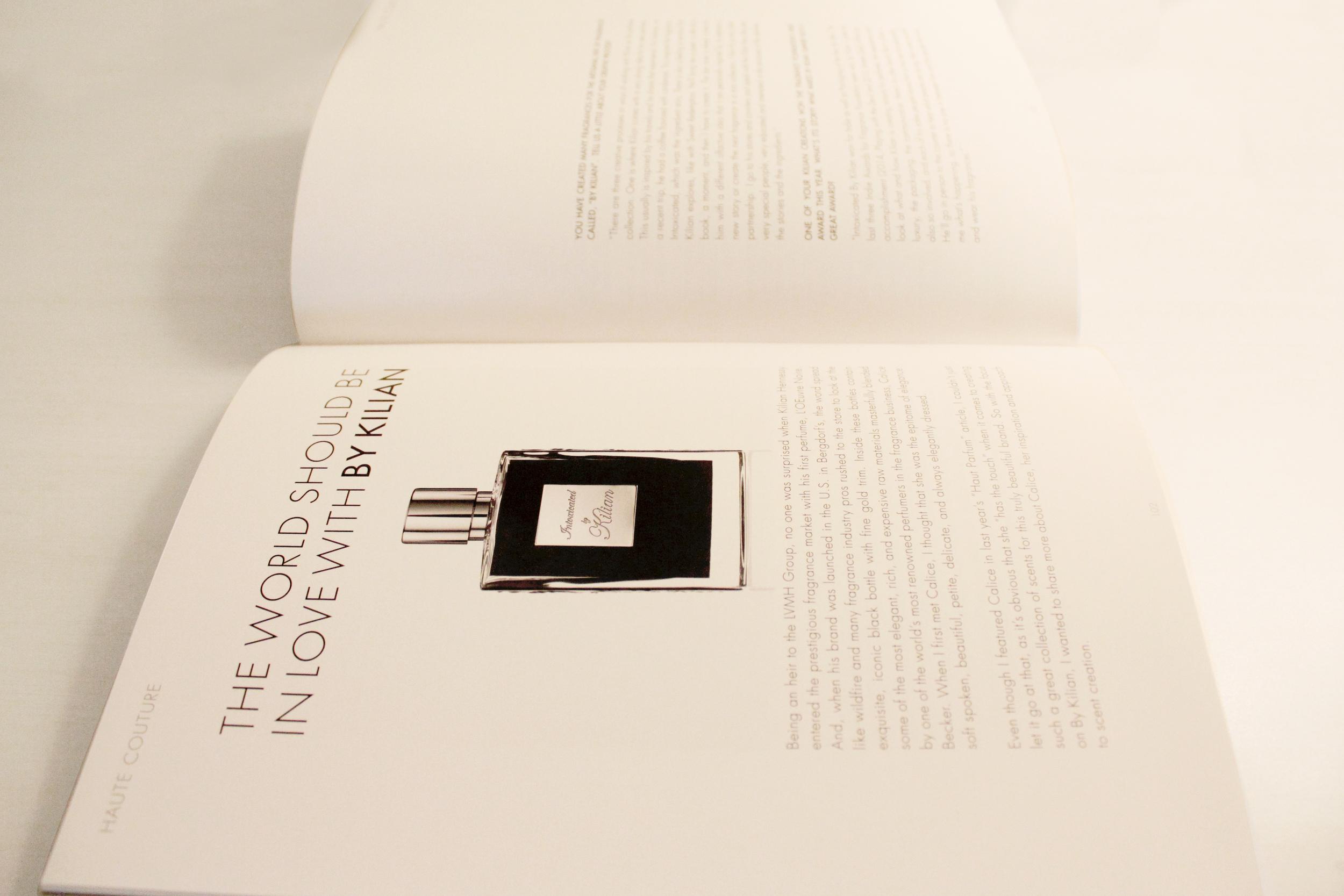 perfume 01.jpg