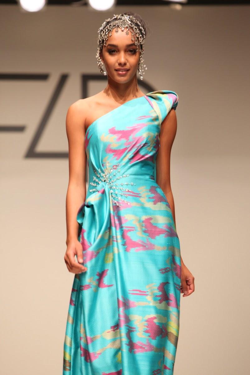 FL 2012.27.jpeg