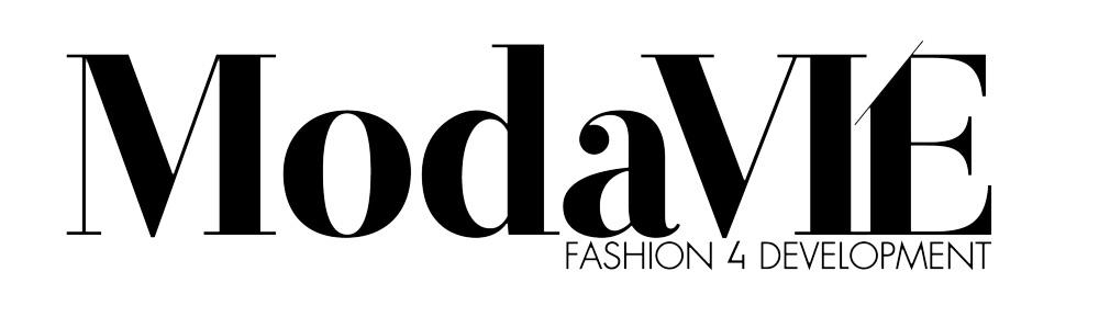 ModaVIE logo black.jpg