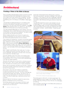 Feature aarticle by Ruth Thaler-Carter-sheet metal proj-Bible bldg.jpg