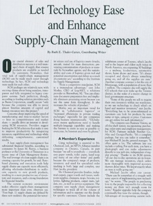 Ruth E. Thaler-Carter-Feature-Supply Chain Mgt.JPG