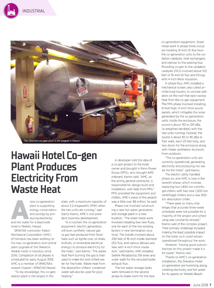 Ruth Thaler-Carter_Feature Article-SMACNA Hawaii co-gen.jpg