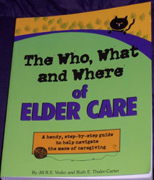 EldercareBook Color.jpg