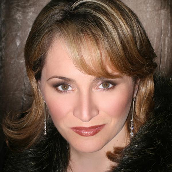 Patricia Racette.png