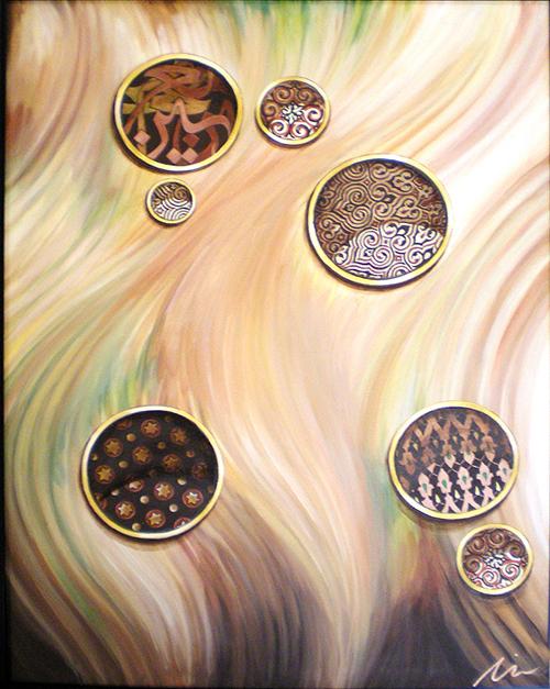 Circles_No1.jpg