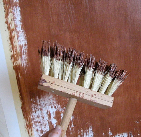 big-brushes-setpainting-.jpg