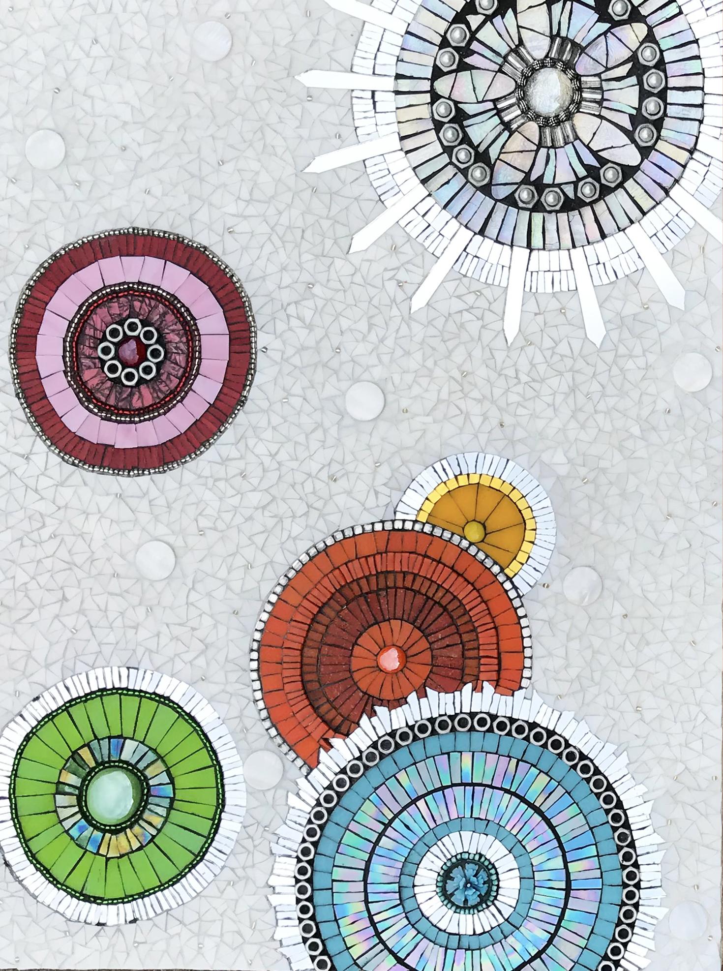 Himapaat Mosaic