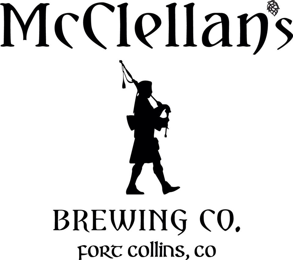 McClellans_Logo
