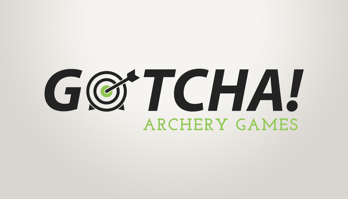 gotcha-archery-branding-portfolio.jpg