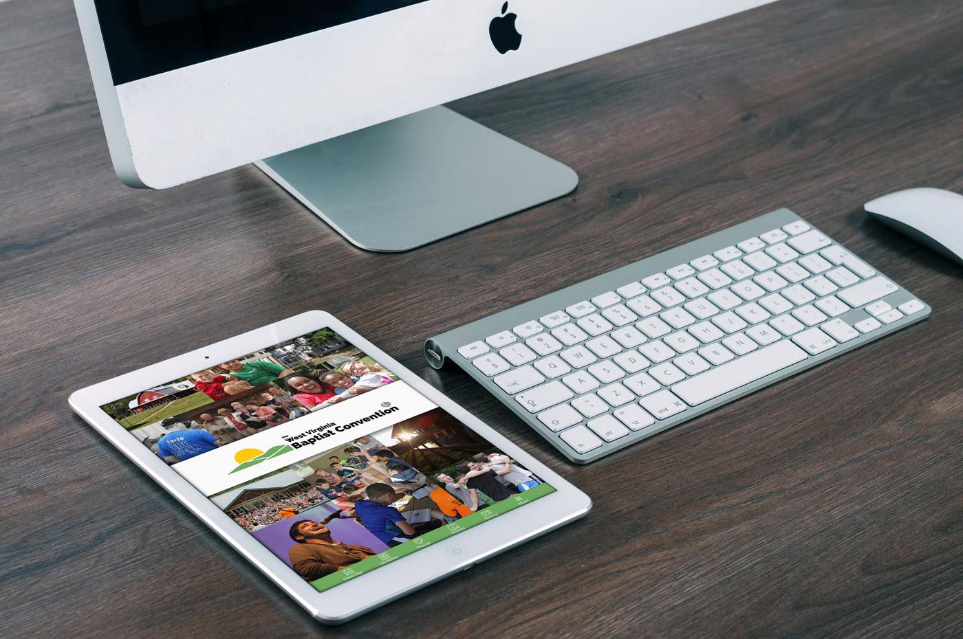 wvbc-mobile-app-portfolio-4-2017.jpg