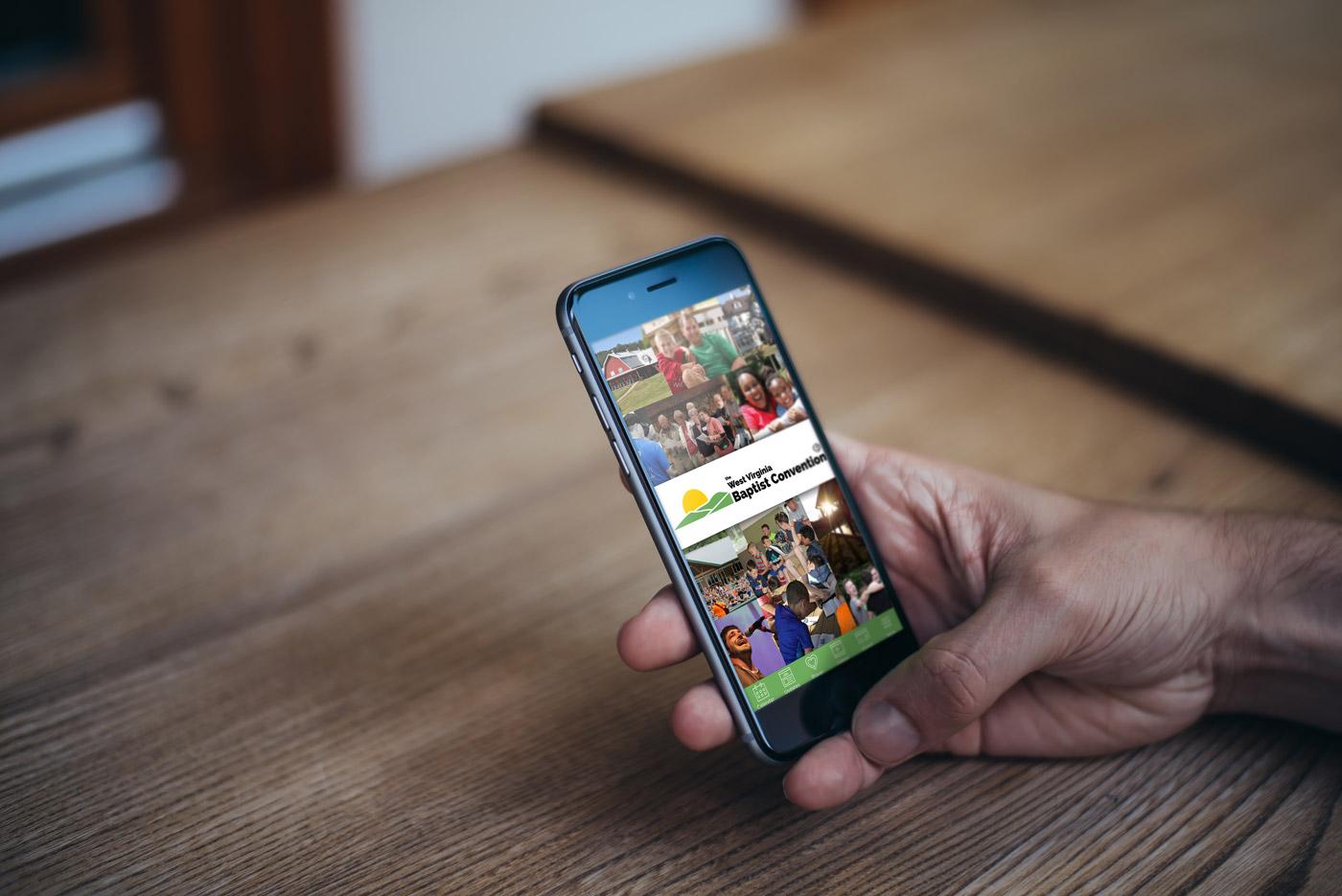 wvbc-mobile-app-portfolio-1-2017.jpg