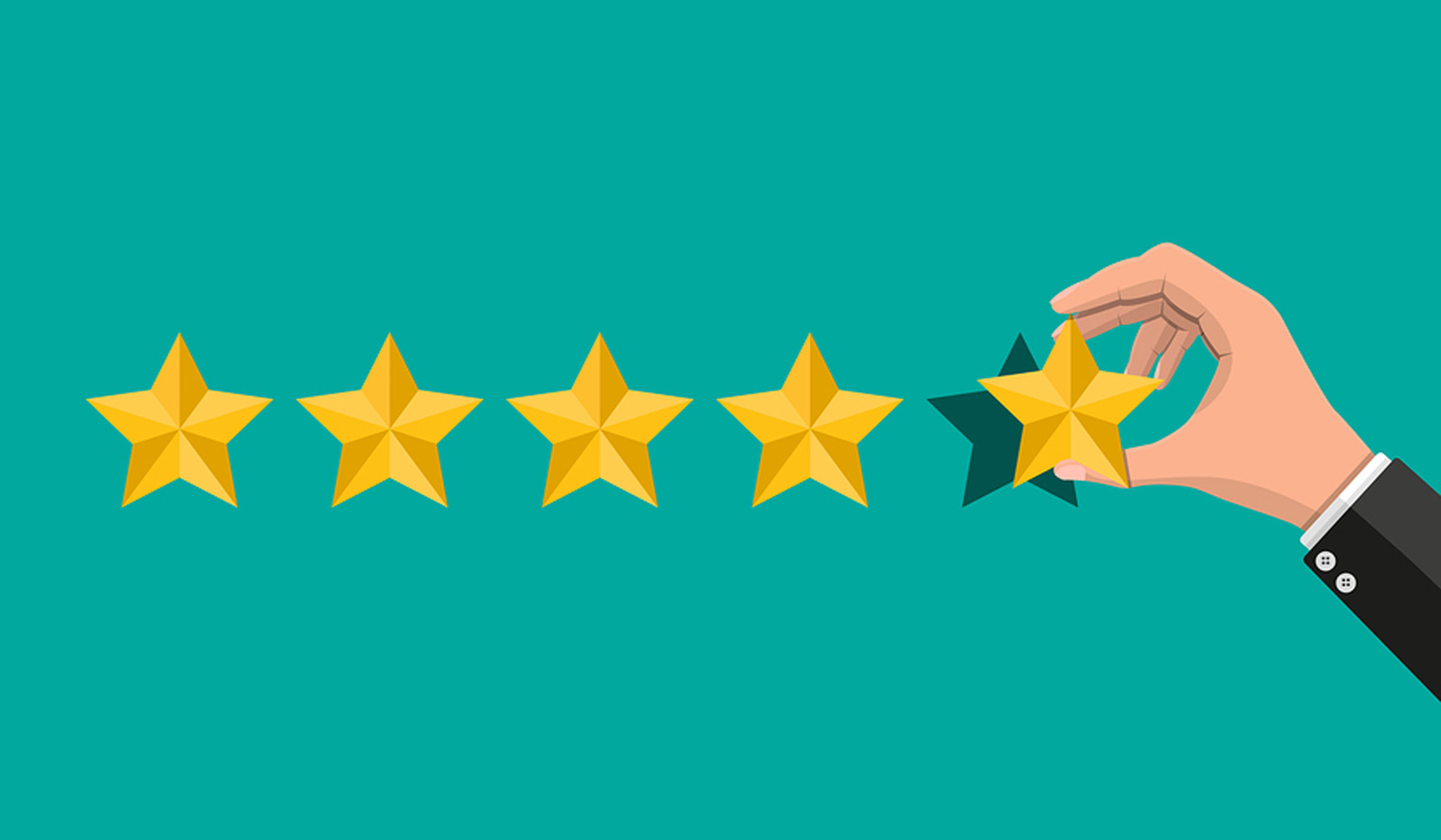online-reviews-business.jpg
