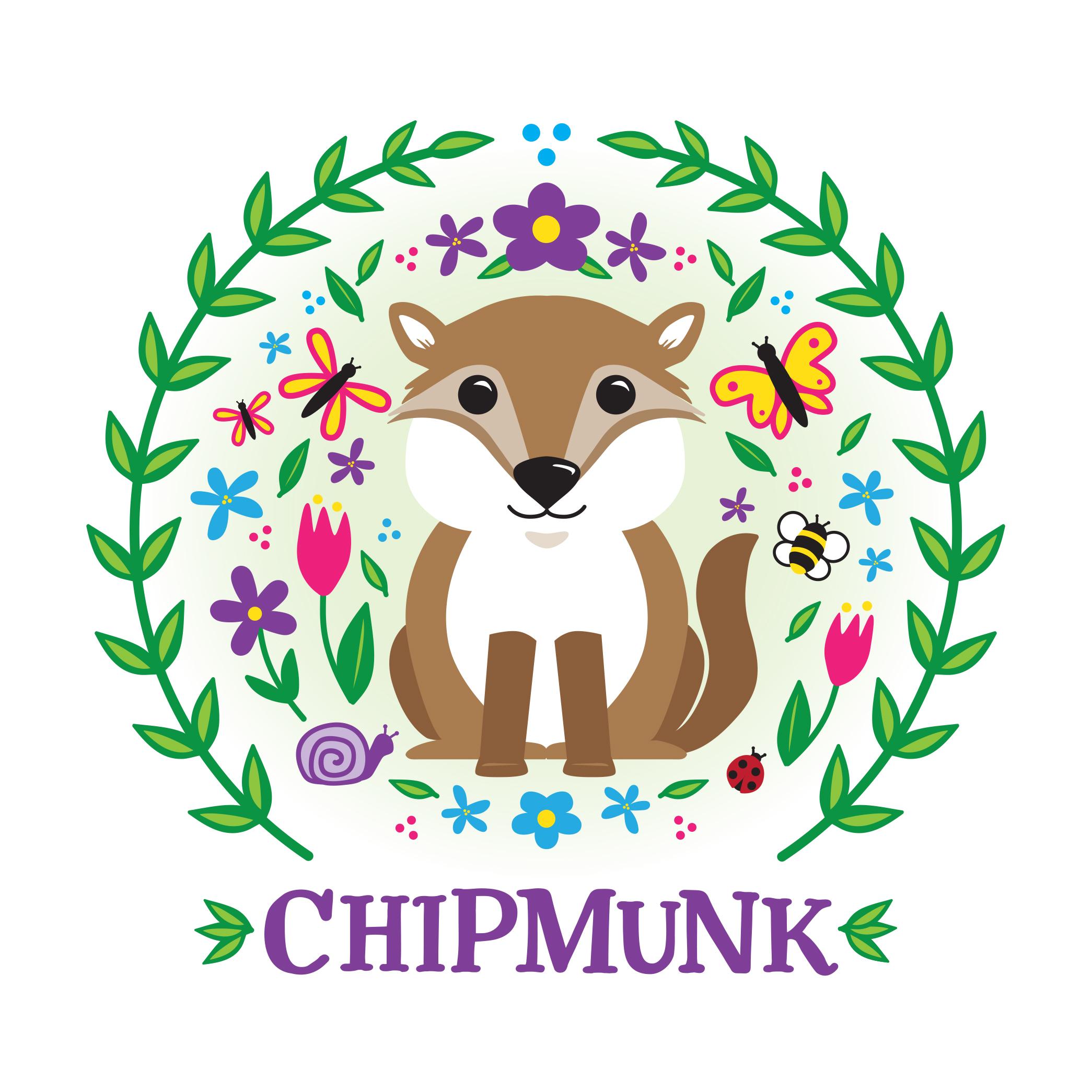 chipmunk_.jpg