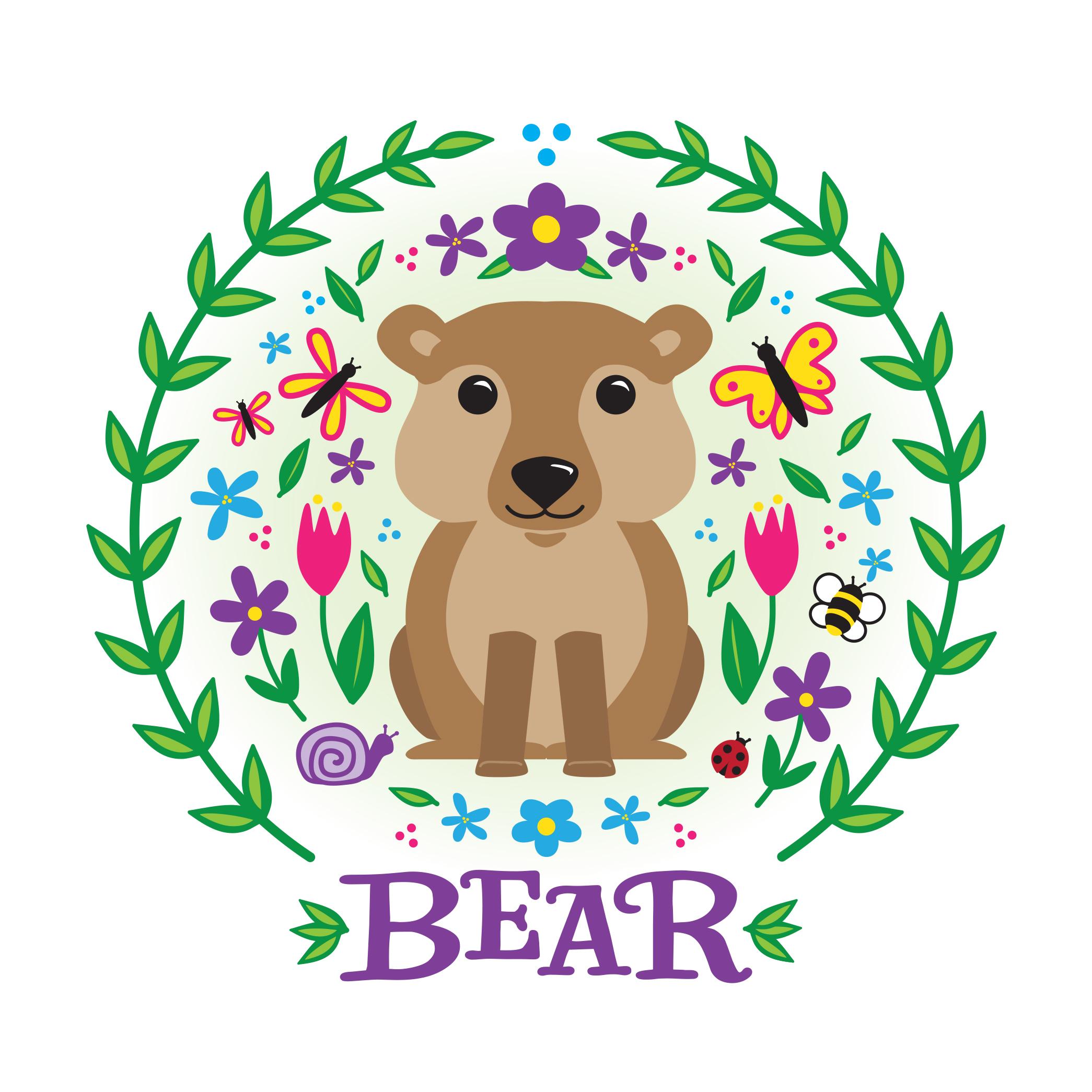 bear_.jpg