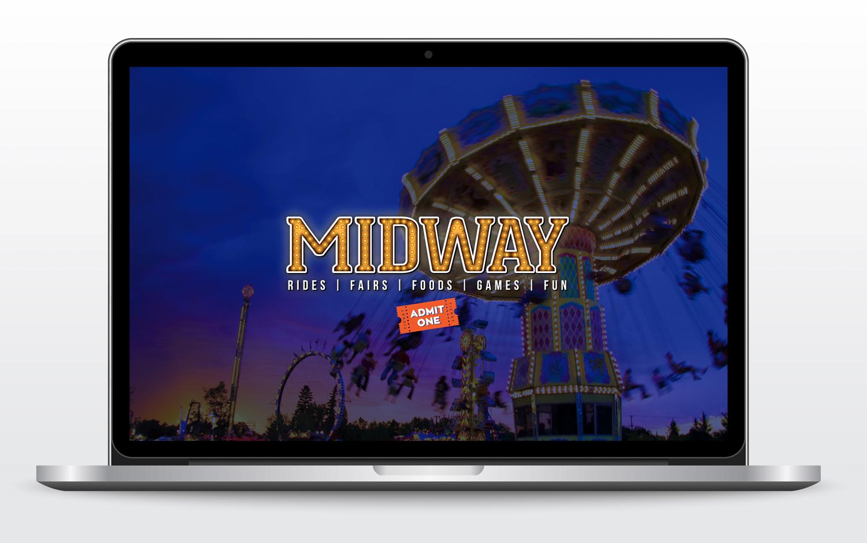 midway_laptop_web.jpg