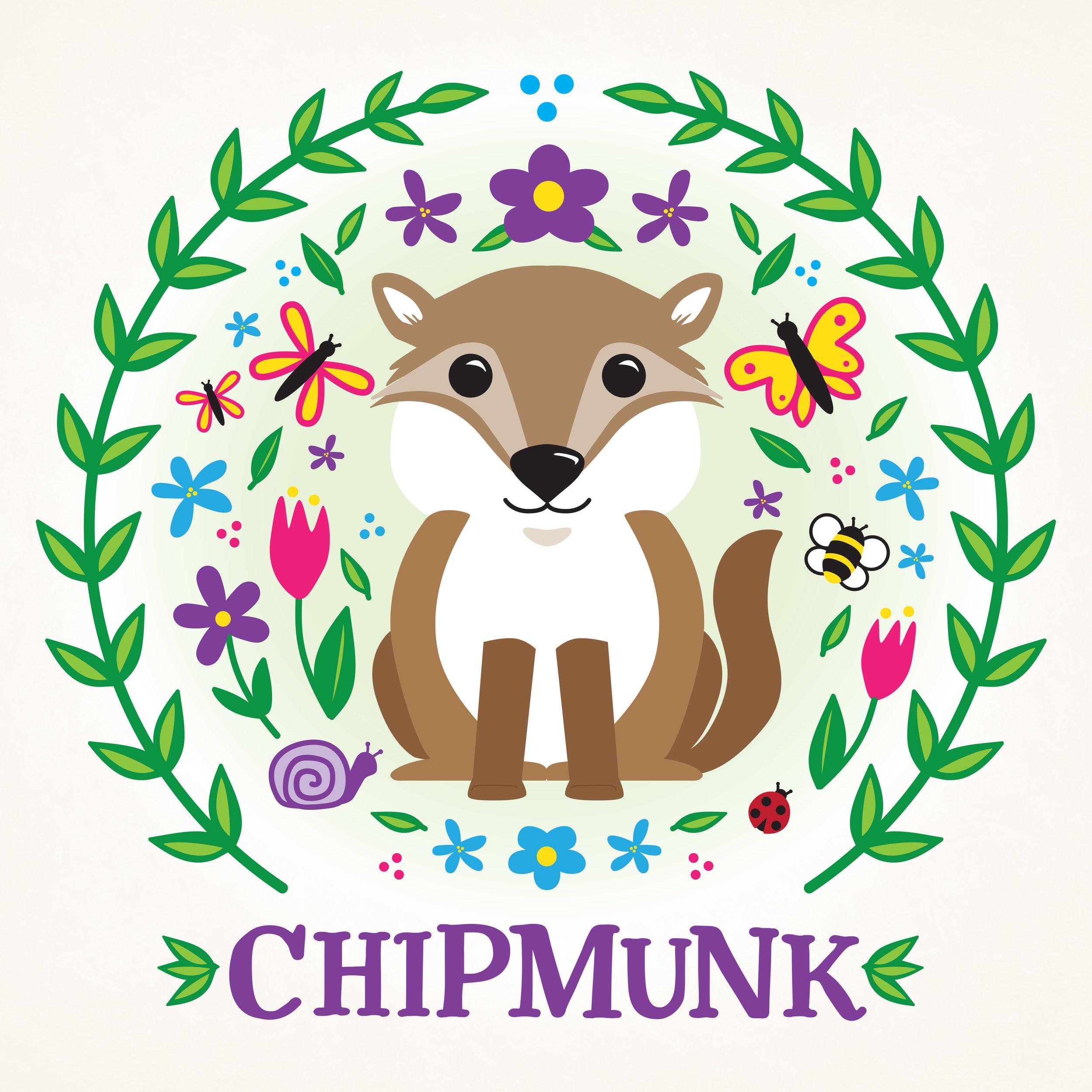 chipmunk.jpg
