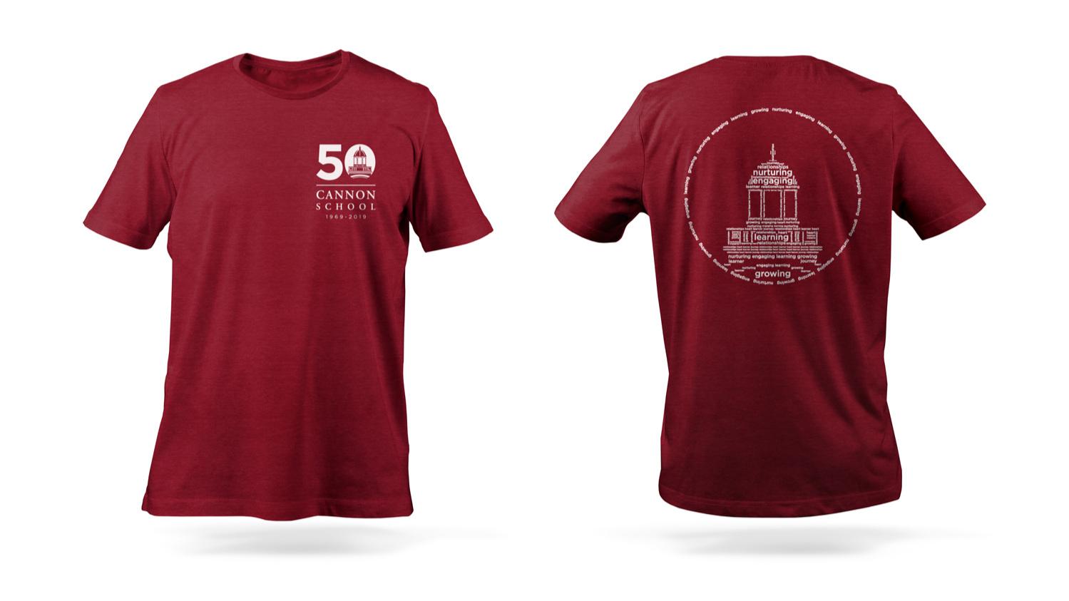 T-Shirt-Mockup-Template_web.jpg