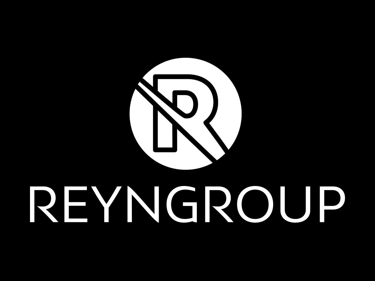 reyngrp.jpg