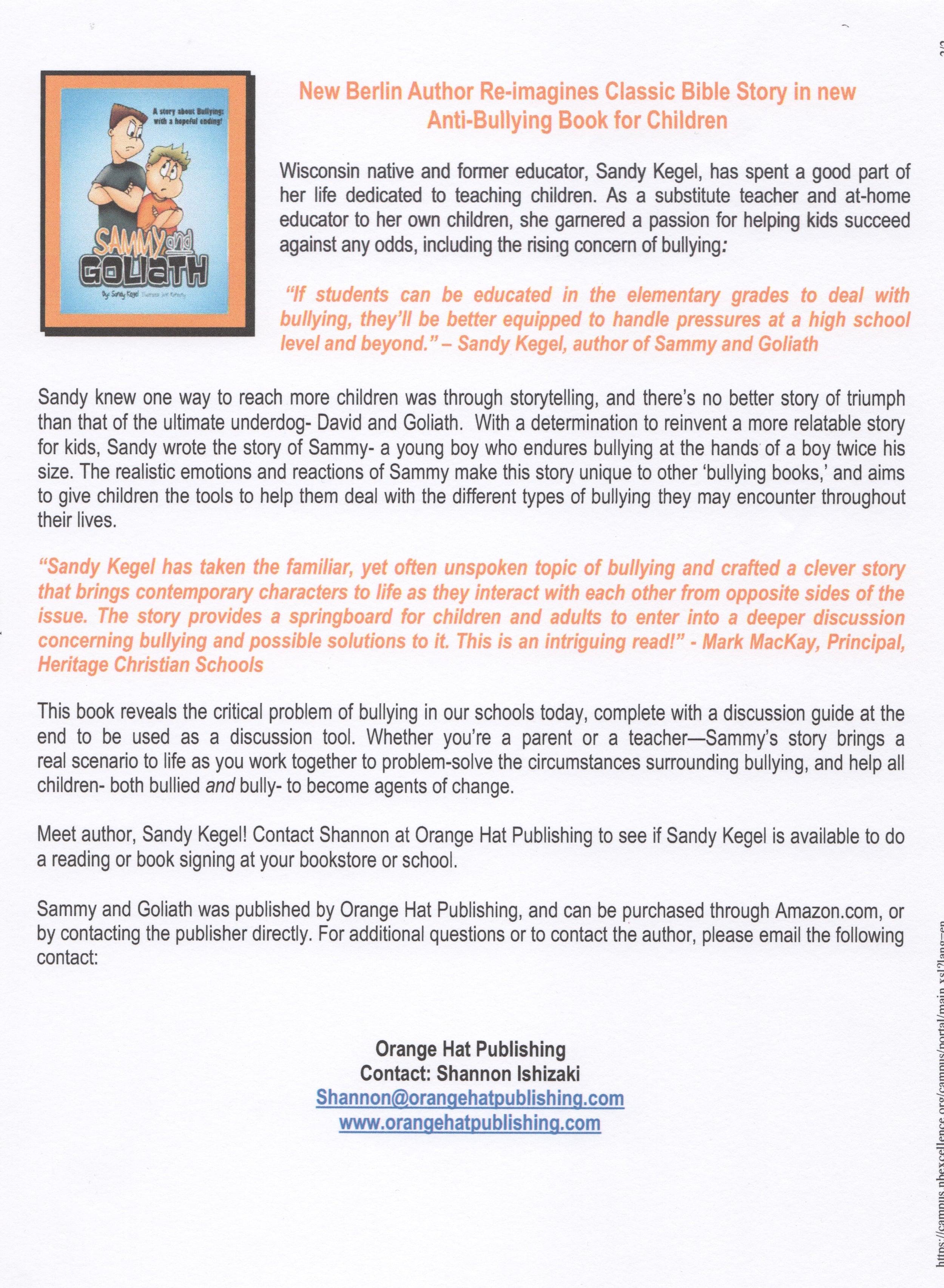 press release 1.jpeg