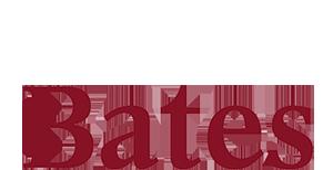 bates-wordmark-201_free2.png