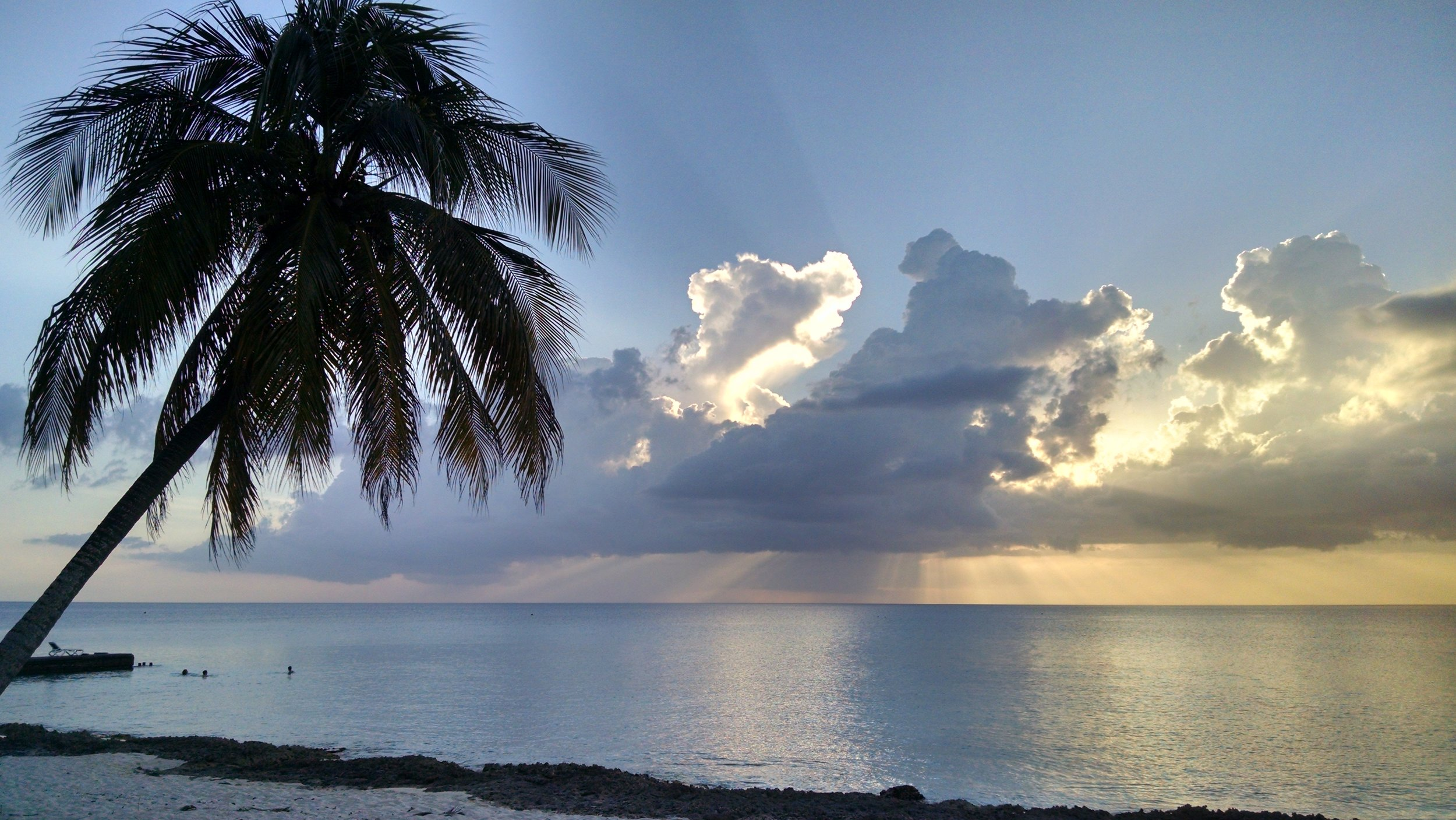 Explore Coastal Cuba