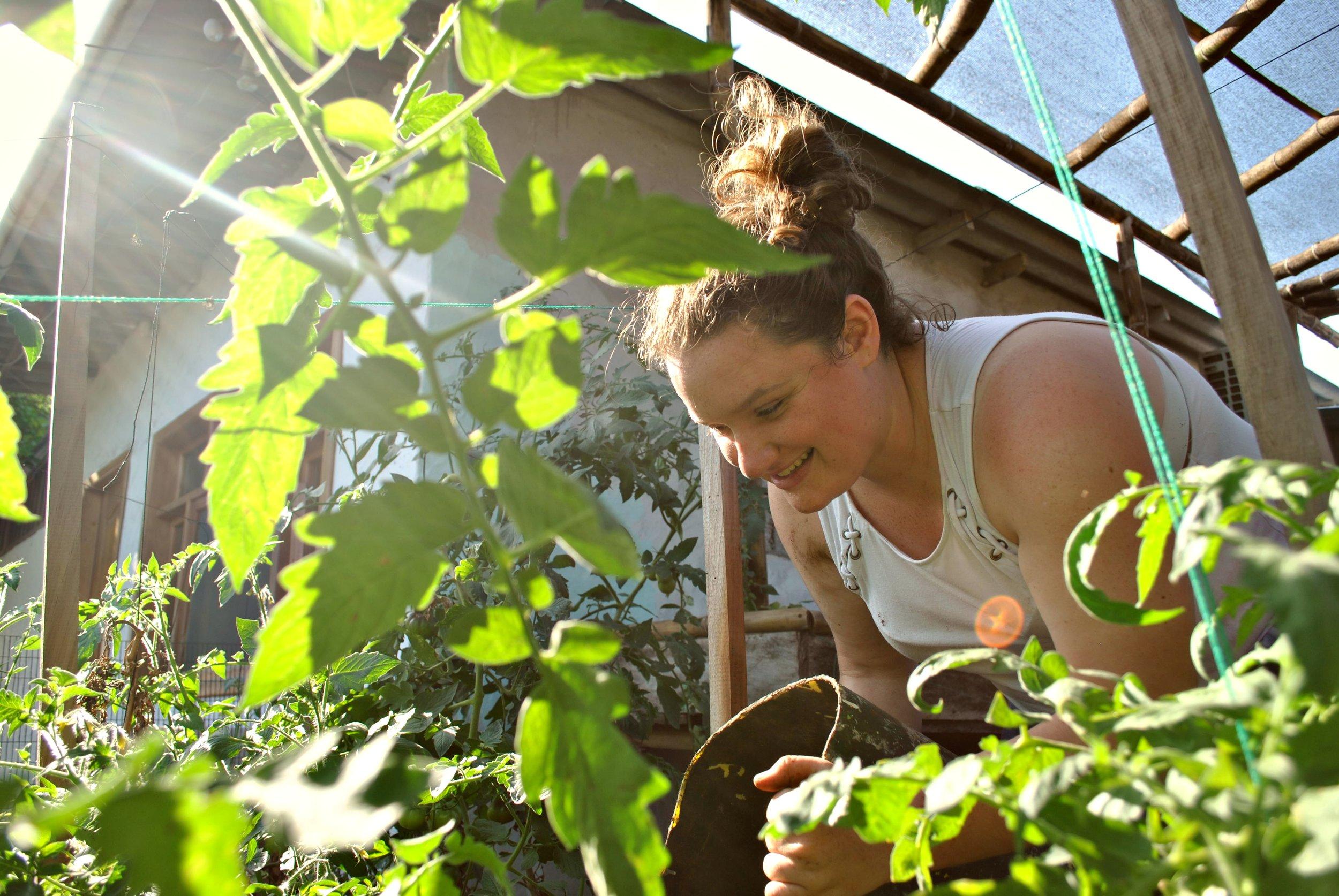 07-03 GardeningMiranda edited3.jpg