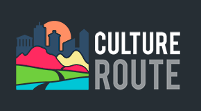 Culture Route Logo.png