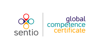 GCC Logo.png
