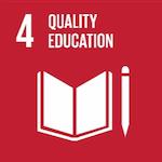Community English Education    International Baccalaureate