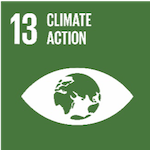 Lowering Carbon Footprint    Impact Mitigation