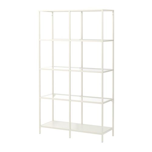Vittsjo Shelf Unit IKEA $79.99