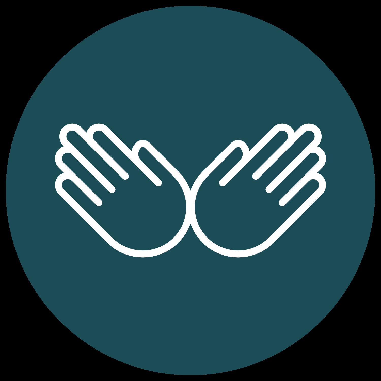 handssignweb.png