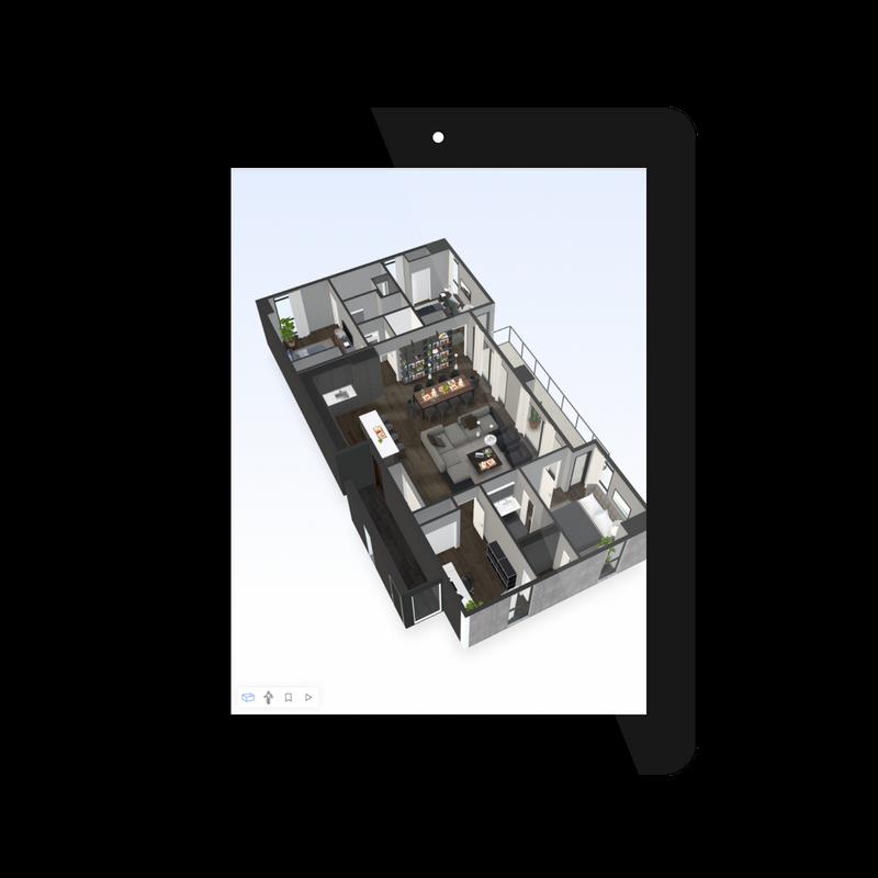 tablet-3dmodel.png