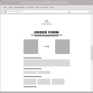 Step-1 Orderform.png