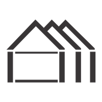 custom-homebuilder-3d.png