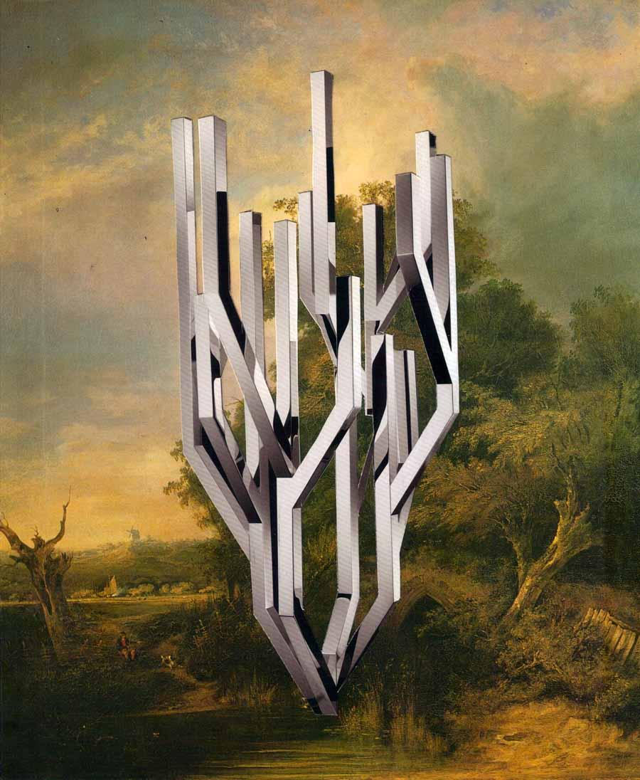 6th Dimension, 2012