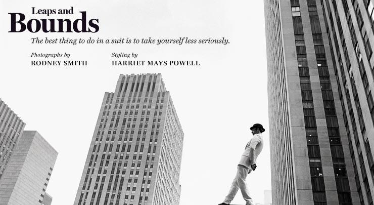 New York Mag White.jpg