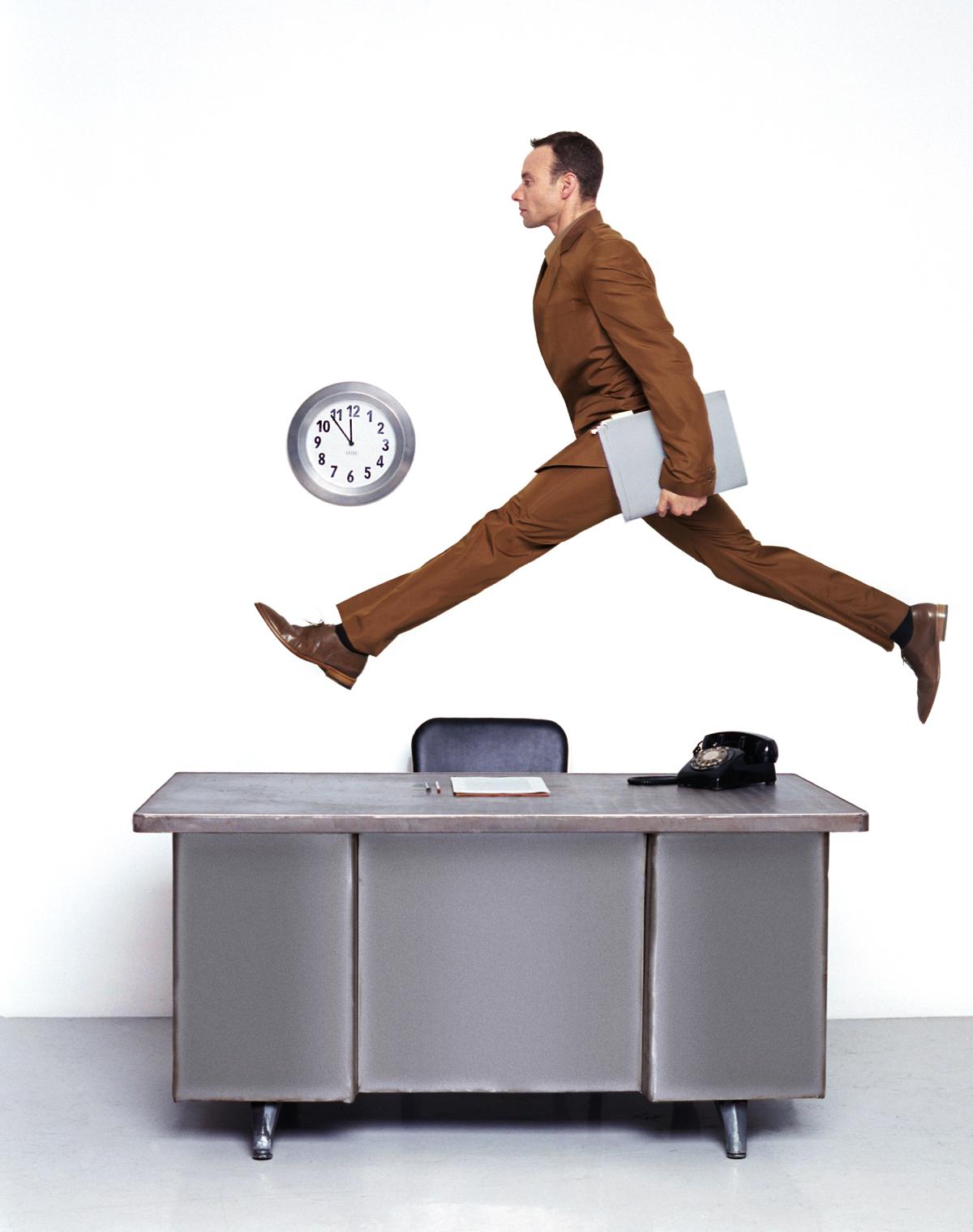 Desk Jump.Eva Mueller.jpg