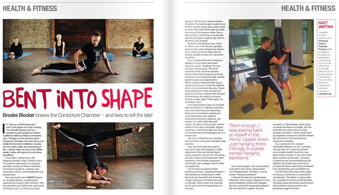 W42St. 2 Page.jpg