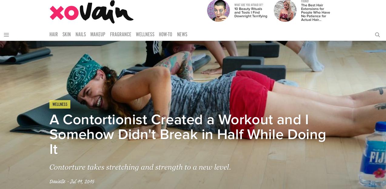 xoVain ScreenShot.jpg