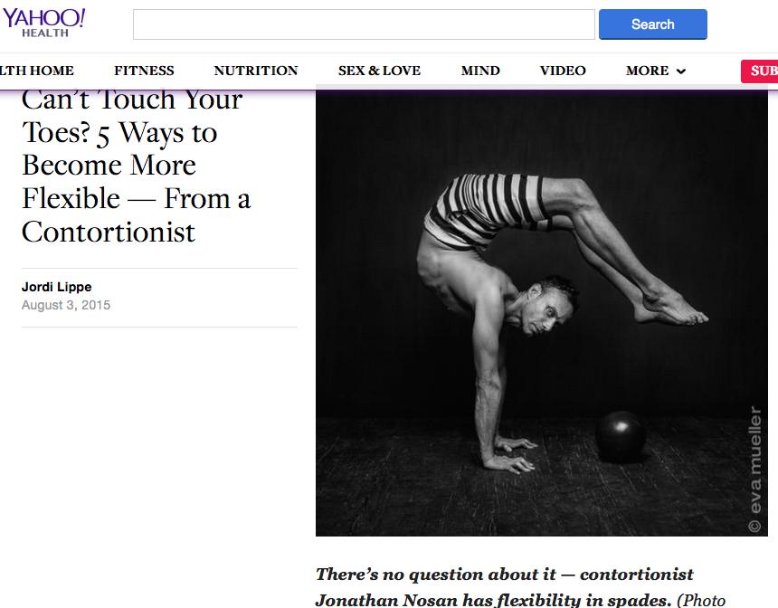 Yahoo Health Screenshot.jpg