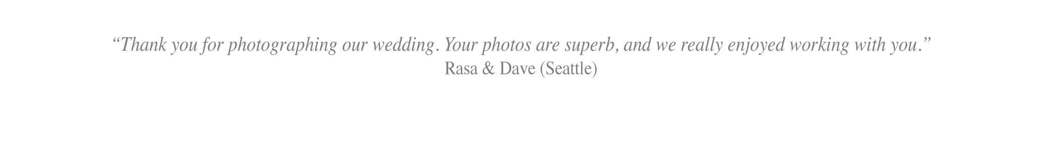 SquareSpace_Testimonials (Rasa).jpg