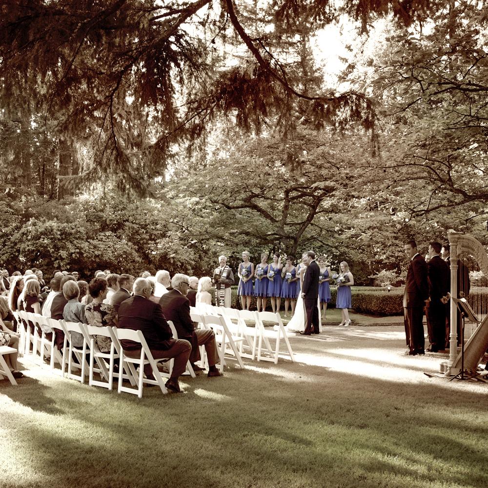 Lakewold_Ceremony.jpg