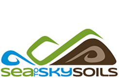 Sea+to+Ski+Soils+copy.png