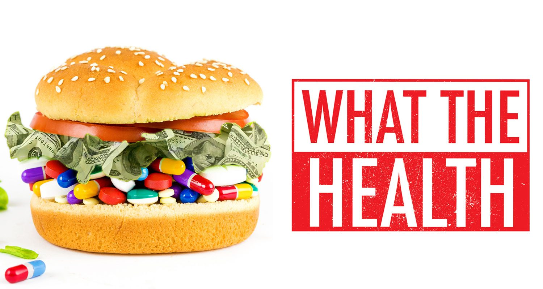 What The Health Diabetes Sea To Sky Thrivers